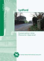 Lydford