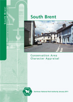 South Brent