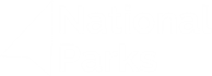 National Parks UK