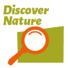 Discover Logo for Time for Nature Challenge