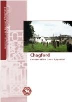 Chagford Appraisal cover